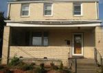 Foreclosed Home in Ambridge 15003 801 15TH ST - Property ID: 4081093