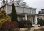 Foreclosed Home in Linville 22834 5391 JESSE BENNETT WAY - Property ID: 4081094