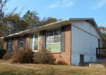 Foreclosed Home in Shipman 22971 665 GLADE RD - Property ID: 4081095
