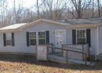 Foreclosed Home in Moneta 24121 1292 RED FOX LN - Property ID: 4081100