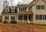 Foreclosed Home in Spotsylvania 22553 9867 RED HILL RD - Property ID: 4081102