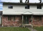 Foreclosed Home in Kelso 98626 811 CHESTNUT ST - Property ID: 4081111