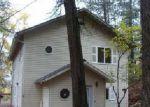 Foreclosed Home in Newman Lake 99025 14003 N EAST NEWMAN LAKE DR - Property ID: 4081116