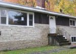 Foreclosed Home in Clifton Park 12065 20 ROUTE 236 - Property ID: 4081136
