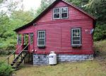 Foreclosed Home in Brattleboro 5301 789 CANAL ST - Property ID: 4081141