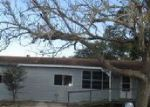 Foreclosed Home in Aransas Pass 78336 1921 BAYSIDE PL - Property ID: 4081148