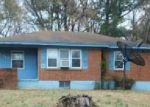 Foreclosed Home in Memphis 38116 3822 WINDCREST RD - Property ID: 4081174