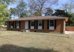 Foreclosed Home in Clarksville 37042 218 PEGGY DR - Property ID: 4081176