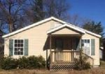 Foreclosed Home in Chattanooga 37407 1719 FOUST ST - Property ID: 4081183