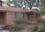 Foreclosed Home in Camden 29020 547 KNIGHTS HILL RD - Property ID: 4081186