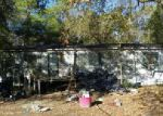 Foreclosed Home in Saint Helena Island 29920 6 ERNEST DR - Property ID: 4081200