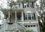 Foreclosed Home in Hilton Head Island 29926 8 VICTORIA SQUARE XING - Property ID: 4081201