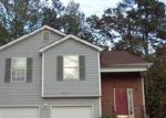 Foreclosed Home in Rex 30273 3647 MOSSWOOD LN - Property ID: 4081224