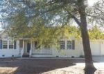Foreclosed Home in Hamlet 28345 1415 HYLAN AVE - Property ID: 4081236