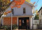 Foreclosed Home in Newark 7106 42 SALEM ST - Property ID: 4081259