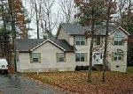 Foreclosed Home in Bartonsville 18321 520 HIGHPOINT DR - Property ID: 4081260