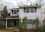Foreclosed Home in Hewitt 7421 16 COOLEY LN - Property ID: 4081269