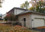 Foreclosed Home in Clarks Summit 18411 318 OAKFORD RD - Property ID: 4081271