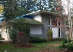 Foreclosed Home in Boring 97009 13025 SE MEADOW CREEK LN - Property ID: 4081286