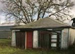 Foreclosed Home in Philomath 97370 1817 APPLEGATE ST - Property ID: 4081292