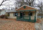 Foreclosed Home in Stow 44224 3414 ADALINE DR - Property ID: 4081308
