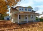 Foreclosed Home in Maineville 45039 8211 S STATE ROUTE 48 - Property ID: 4081309