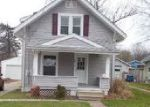 Foreclosed Home in Barberton 44203 74 WALTZ DR - Property ID: 4081319