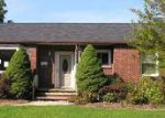 Foreclosed Home in Elyria 44035 730 GULF RD - Property ID: 4081325