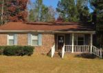 Foreclosed Home in Ahoskie 27910 136 BRANTLEY RD - Property ID: 4081337