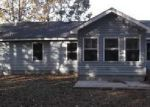 Foreclosed Home in Midway Park 28544 502 TALL PINE CT - Property ID: 4081340