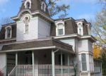 Foreclosed Home in Corfu 14036 37 W MAIN ST - Property ID: 4081354