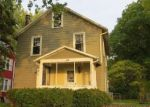Foreclosed Home in Geneva 14456 3089 COUNTY ROAD 6 - Property ID: 4081358