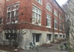 Foreclosed Home in Norwalk 6854 32 PINE ST APT 6B - Property ID: 4081374