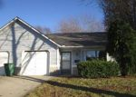 Foreclosed Home in Lees Summit 64063 107 SE GREYSTONE DR - Property ID: 4081397