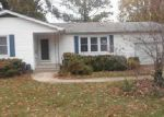 Foreclosed Home in Sullivan 63080 709 CRAWFORD CIR - Property ID: 4081405