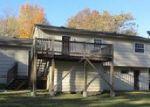 Foreclosed Home in Fenton 63026 1954 WAYBRIDGE LN - Property ID: 4081414