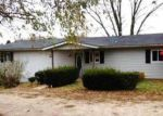 Foreclosed Home in Beaufort 63013 301 VIENNA WOODS - Property ID: 4081415