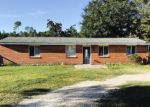 Foreclosed Home in Waveland 39576 259 TROUT ST - Property ID: 4081420