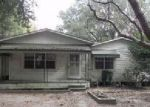 Foreclosed Home in Petal 39465 49 PUMPING STATION RD - Property ID: 4081428
