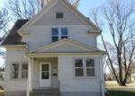 Foreclosed Home in Morris 56267 1011 NEVADA AVE - Property ID: 4081433