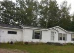 Foreclosed Home in Prescott 48756 2995 HENDERSON LAKE RD - Property ID: 4081454