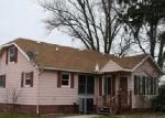 Foreclosed Home in Berrien Springs 49103 1621 E SHAWNEE RD - Property ID: 4081467