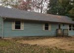 Foreclosed Home in Edmore 48829 7725 N SHERIDAN RD - Property ID: 4081469