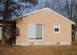 Foreclosed Home in Dagsboro 19939 27032 GUM TREE RD - Property ID: 4081498