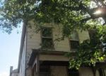 Foreclosed Home in Covington 41016 453 ELM ST - Property ID: 4081509