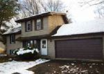 Foreclosed Home in Naperville 60564 24519 W 103RD ST - Property ID: 4081540