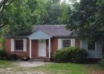 Foreclosed Home in Columbus 31906 2500 7TH ST - Property ID: 4081555