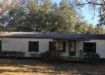 Foreclosed Home in Melrose 32666 701 STATE ROAD 26 - Property ID: 4081584