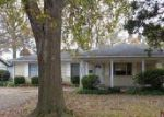 Foreclosed Home in North Little Rock 72117 6616 STONEHEDGE RD - Property ID: 4081655