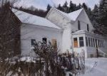 Foreclosed Home in Errol 3579 3305 DAM RD - Property ID: 4081704
